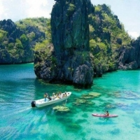 10 Reasons Why Philippines is One Of the Best Countries to Visit In 2015