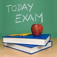 10 Tips for Dealing With Exam Stress