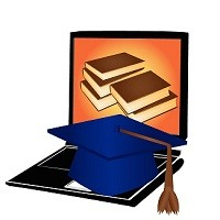 10 Tips - Studying For A Degree By Distance Learning