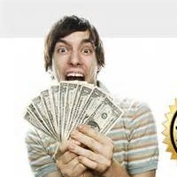 1369 Reasons For Not Using Payday Loan Companies