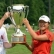 15 Year Old Lydia Ko Wins Canadian Ladies Open