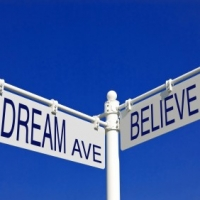 2 Powerful Tips That Will Help You Manifest Your Desires Faster!