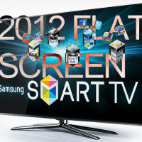 2012 Flat Screen Tv  -  The Challenge  -  Which One?