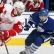 2013 Winter Classic Announced: Detroit Red Wings Will Host the Toronto Maple Leafs In An Original Six Showdown