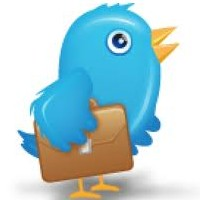 23 Ways To Get More Twitter Followers