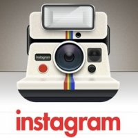 27 Million People Know About Instagram, Do You?