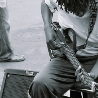 3 Awesome Benefits Of Learning Blues Guitar