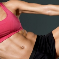 3 Core Exercises For Women That Get Instant Results