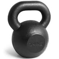 3 Great Kettlebell Exercises For Your Abs!