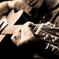 3 Important Points About Free Beginner Guitar Lessons