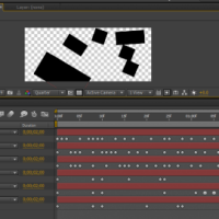 3 Mistakes to Avoid In Animation