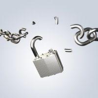 3 Places to Use Software to Unblock Sites