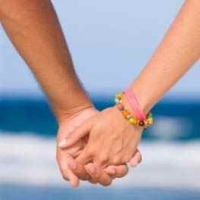 3 Reasons for Getting Back Together With Your Girlfriend