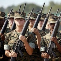 3 Reasons We Need To Say Thank You Military