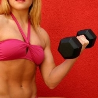 3 Simple Tips On How to Gain Weight For Women