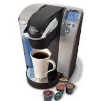 3 Thing to Know When Buying A Coffee Maker