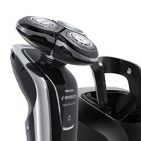 3 Things You Should Know About Rotary Shavers