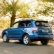 3 Top Reasons for Buying A Quality 2014 Subaru Forester