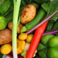 3 Top Reasons For Growing Your Own Vegetables