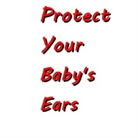 3 Top Reasons You Should Protect Your Child\'s Hearing