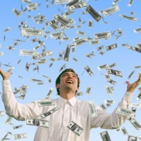 3 Unique Ways For College Students To Make Money
