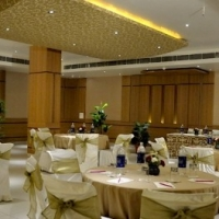 4 Crucial Factors That Help You to Choose A Suitable Banquet Hall In GTA