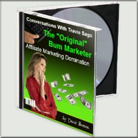 4-day Moneymaking Blueprint Review: A Real Way To Make Money Online