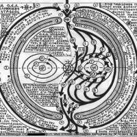4 Huge Reasons You Need to Believe In the Hollow Earth Theory