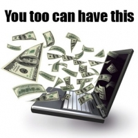 4 Reasons Why YOU Too Can Succeed In Internet Marketing