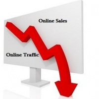 4 Reasons Why Your Online Business is Doomed