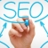 4 Things You Should Not Forget When Doing Local SEO