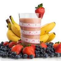 4 Tips to Be Healthy And Lose Weight