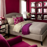 4 Tips to Make A Small Room Look Bigger