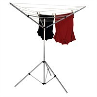 4 Top Reason You Need A Hanging Clothes Drying Rack