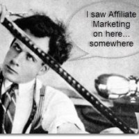 4 Types Of Affiliate Marketing Books That Will Help Build Your Business