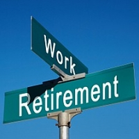 4 Ways to Boost Your Retirement Income