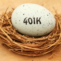 401k Gold Investing: Is It for You?