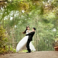 5 Clever Ways to Save Money on Your Wedding