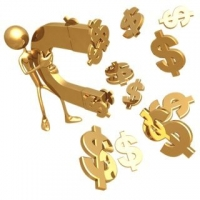 5 How To Be Wealthy Tips