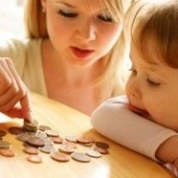 5 Money Saving Tips