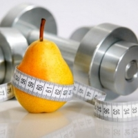 5 Quick Ways to Lose Weight In College