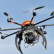 5 Reasons It\'s Smart to Support Drone Delivery