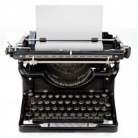 5 Reasons To Outsource Blog Content Writing