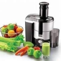 5 Tasty Juicing Recipes For Health
