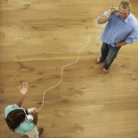 5 Things To Consider When Hiring Oak Flooring Contractor
