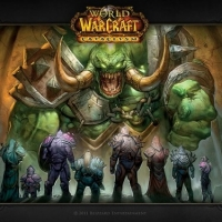 5 Tips For Dungeon Leveling In World Of Warcraft