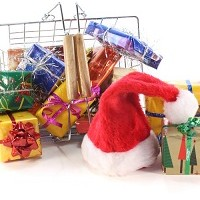 5 Tips for Managing Christmas Stress