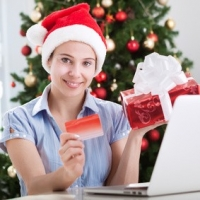 5 Tips For Stress Free Holiday Shopping