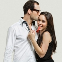 5 Tips on How to Attract Your Boyfriend And Make Him Want You More