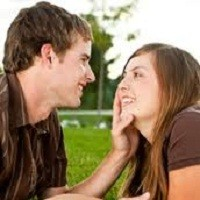5 Tips on How to Get Your Boyfriend to Want You More